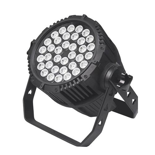 LED投光射灯