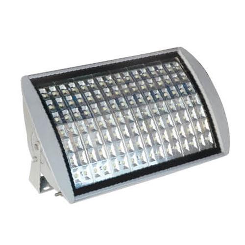 中山LED隧道灯