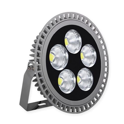 邹区LED工矿灯