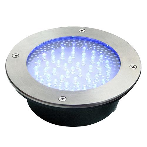江西LED埋地灯