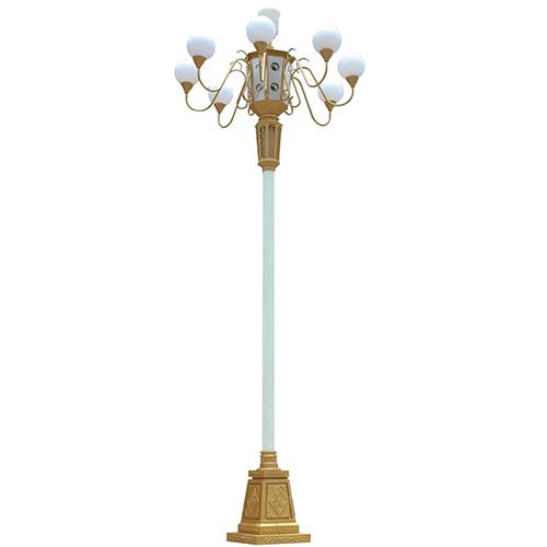 Chinese lamp series