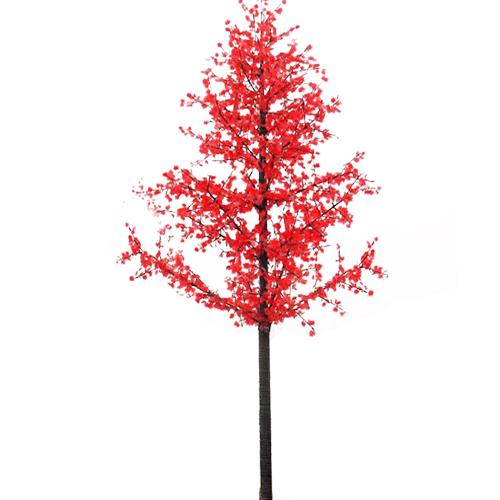 LED Tree lamp