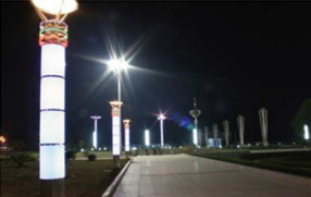 Zhongshan ancient town tazhan Lighting Factory